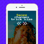 App du jour : Bricks Camera (iPhone & iPad)