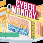 Cyber Monday 2017 Gearbest : 5 produits high-tech à ne pas manquer !