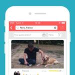 dogbuddy 150x150 - Snapchat : signification des emojis, smileys & émoticônes sur Snap