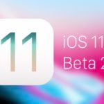 iOS 11.2 Beta 2 150x150 - Apple ne signe plus le firmware iOS 9.2