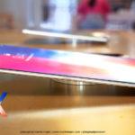 iPad de 2018 : huit cœurs pour le processeur A11X Bionic ?