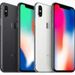 iphone x 150x150 - iPhone 6 Plus : Apple propose le remplacement de l'appareil photo