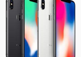 Réserver un iPhone X et le récupérer le jour même, c'est possible !