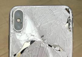 iPhone X : quelles coques et protections d'écran choisir ?
