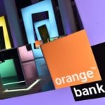 orange bank 150x150 - Orange : Norman dans le teaser de la Livebox Play