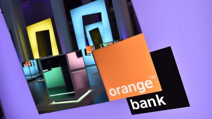 Orange Bank est déjà un grand succès selon le patron d'Orange