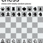 really bad chess 150x150 - Jeu du jour : Les Sims Mobile (iPhone & iPad - gratuit)
