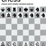 Jeu du jour : Really Bad Chess (iPhone & iPad)
