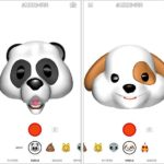 MRRMRR iPhone Animoji 150x150 - AR Emoji (Galaxy S9) : Samsung a-t-il copié Animoji (iPhone X) ?