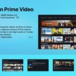 amazon prime video apple tv 150x150 - Amazon : streaming musical bientôt intégré à Amazon Prime ?