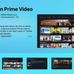 Apple TV : l'application Amazon Prime Video cartonne