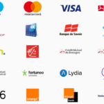 apple pay support decembre 2017 150x150 - Bouygues Telecom rachète NRJ Mobile, CIC Mobile, Cdiscount Mobile, Auchan Telecom…