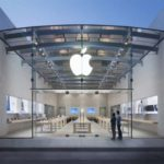 glassdoor apple 150x150 - iGo : les concept cars Apple