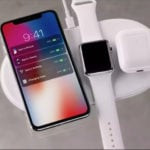 iphone x apple watch series 3 150x150 - Apple : Tim Cook de nouveau dans le Top 100 du TIME