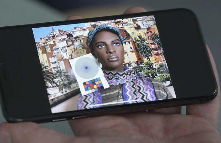 Consumer Reports préfère l'iPhone 8 & l'iPhone 8 Plus à l'iPhone X
