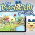 jeu tamagotchi ios 150x150 - Tamagotchi : l'application bientôt sur iPhone