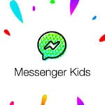 messenger kids 150x150 - Facebook : Messenger disponible sur l'Apple Watch & compatible iOS 9