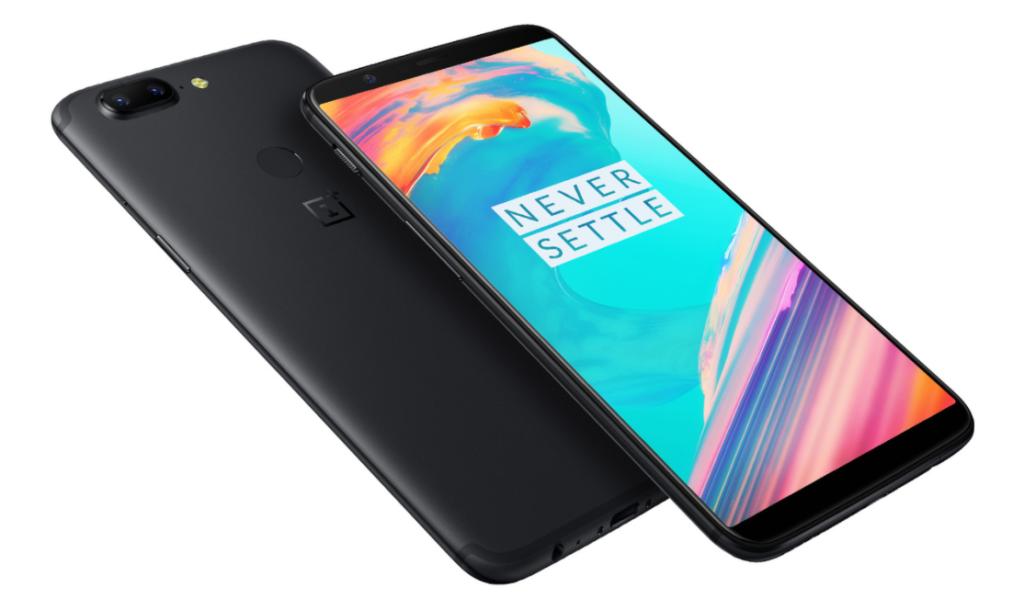 oneplus 5t 1024x610 - Bon Plan : le OnePlus 5T à 433€ seulement chez GearBest !