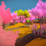 the witness 150x150 -  Kingdom Rush Frontiers gratuit un mois sur l'App Store