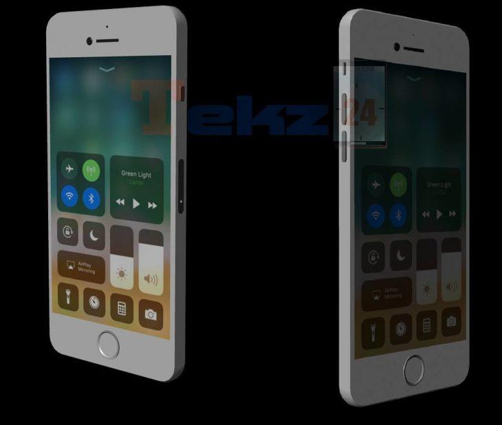 iPhone SE 2 : production imminente et sortie avant l'été ?