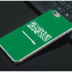 Arabie saoudite : ouverture d'un premier Apple Store en 2019 ?