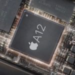 apple puce A12 150x150 - iPhone 7S : Samsung produirait le futur processeur A11