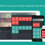 bring liste de courses 150x150 - Pulse : lecteur de Flux RSS iPhone, iPad et iPod Touch