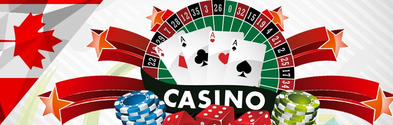 Analyse : les casinos sur mobile au Canada