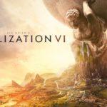 civilization vi ipad 150x150 - Civilization VI : premier titre de la franchise disponible sur iPad