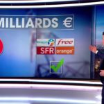 Zones Blanches : les opérateurs français vont investir 3 milliards d'€ !