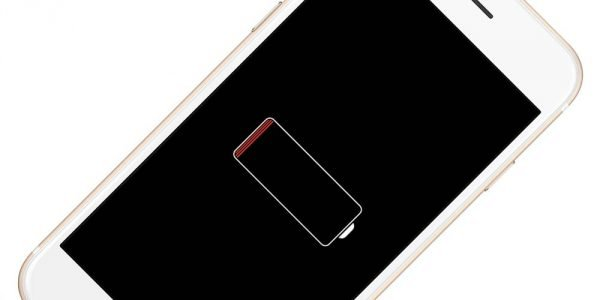 iphone 6 batterie - iOS 11.3 sur iPhone proposera une option pour désactiver le bridage