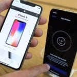 iphone x 1 150x150 - iPhone 6 & 6S : Apple face à une association de consommateurs en Chine