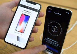 iPhone X : des problèmes de surchauffe font de nombreux mécontents