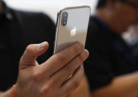 TrendForce : les prévisions sur le marché des smartphones pour 2018