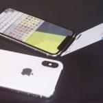 iphone x clapet concept 150x150 - Apple TV Air : concept de clé HDMI comme le ChromeCast