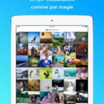 momento gif 150x150 - iTombstone : un iPhone comme pierre tombale