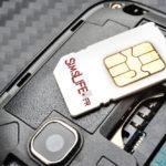 SimsLife : acheter une carte SIM 100% anonyme, c'est possible !