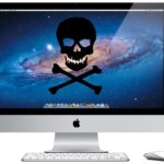 virus malware mac 150x150 - Apple : 'Flashback Malware Removal Tool' à disposition