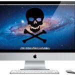 Virus & malwares : possesseurs de Mac, protégez-vous aussi !