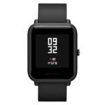 amazfit bip 150x150 - Apple Watch : 5 raisons de ne pas acheter la smartwatch
