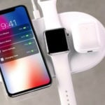 apple airpower 150x150 - Apple AirPower : un prix de 230 euros environ pour le chargeur sans fil ?