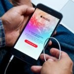 Apple Music : plus de 36 millions d'abonnés payants !