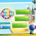 destins le jeu de la vie 150x150 - Jeu du jour : Through the Ages (iPhone & iPad - 10,99€)