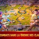 gladiator heroes 150x150 - App du jour : Virtuo (iPhone & iPad - gratuit)