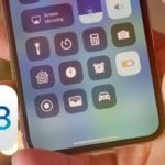 ios 11.3 150x150 - iOS 12 sur iPhone 5S, iPhone 6 Plus & iPad Mini 2 : quelles performances ?