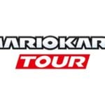 martion kart tour nintendo ios android 150x150 - Super Mario Run : nouvelles statues, succès Game Center & Miitomo
