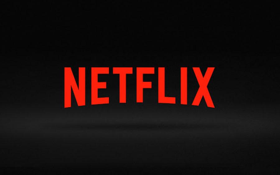 Netflix a retiré 9 programmes pour plaire aux gouvernements