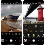 App du jour : ProCam 5 (iPhone & iPad – 6,99€)