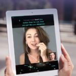 sing by smule 150x150 - Carpool Caraoke par Apple : un teaser, un trailer & une sortie en avril