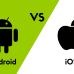 Android vs iOS 150x150 - Tim Cook : « Android est comme l'Europe »